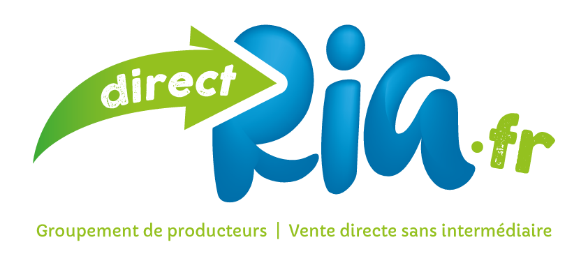 Direct Ria, consommons local